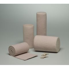 Medi-Pak Orthopedic Performance Elastic Bandage