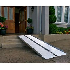 EZ-Access Suitcase Ramps - Signature Series
