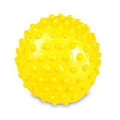 Sensyball Yellow 20Cm