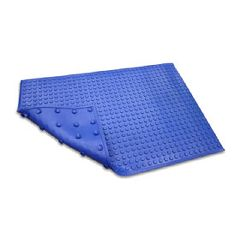 AliMed The Ultimate Antimicrobial Safety Mat
