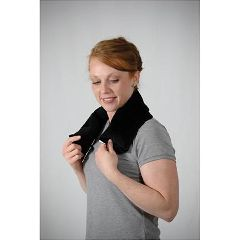 "Nelly Packs Nelly Herbal Neck Pack 5"" X 25"""