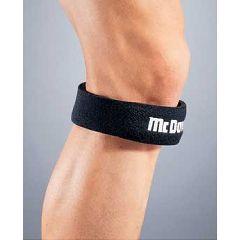 Jumper's Knee Strap