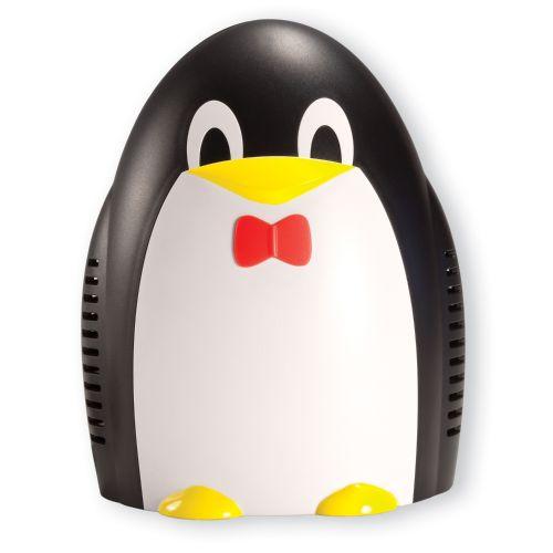 Medquip Penguin Pediatric Nebulizer
