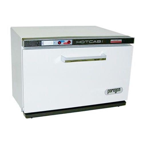 Paragon Hot Towel Cabinet With Uv Light Medium Model 271 0140