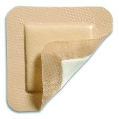 MEPILEX Border Self Adherent Foam Dressing