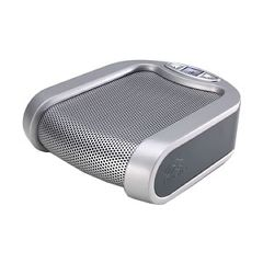 Phoenix Duet VoIP speakerphone