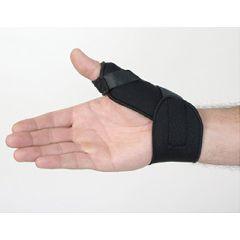 AliMed Custom-Molded Thumb Splint