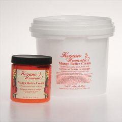 Keyano Aromatics Keyano Mango Butter Cream