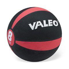 Valeo Medicine Balls