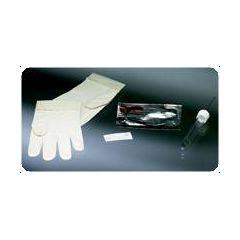 Bard Infant Catheter Urine Specimen Kit - 5 Fr.