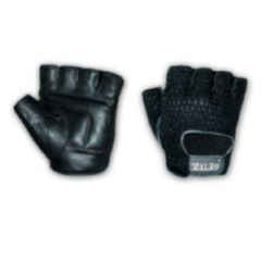 Valeo Mesh Back Lifting Gloves