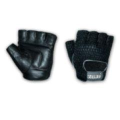 Mesh Back Lifting Gloves