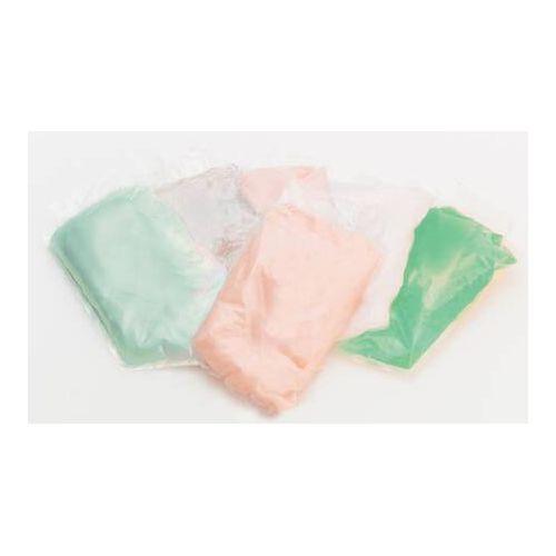 McKesson Shampoo and Body Wash Dispenser Bag