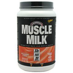 CytoSport Muscle Milk - Strawberries N' Crème