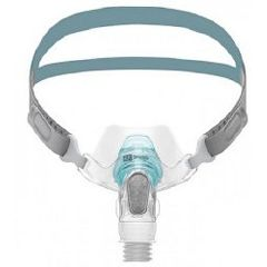 Fisher & Paykel Healthcare Brevida  CPAP Mask Kit | Nasal Pillows, X - Small / Small