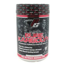 Pro Supps Pure Karbolyn - Unflavored