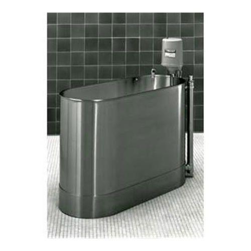 Whitehall Hi-Boy Whirlpool 90 Gallons