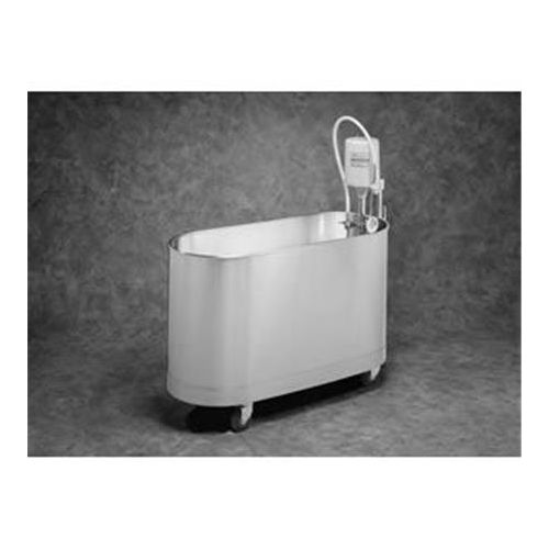 Whitehall Sports Whirlpool 85 Gallons