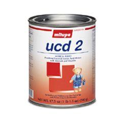 Nutricia Milupa UCD 2 - 500g