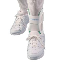 Air-Stirrup Air Stirrup Ankle Brace
