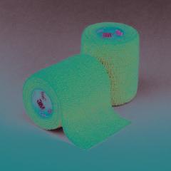 Coban 3M Coban Sterile Self-Adherent Wrap