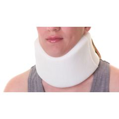 Medline Soft Foam Cervical Collars