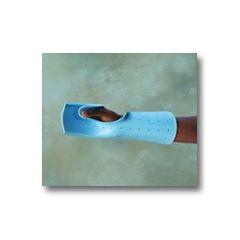 "Sammons Preston Ezeform Splinting Material - 18"" x 24"" (46 x 61cm)"