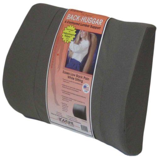 Bodyline Comfort Systems The Original Back-Huggar