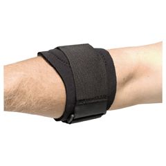 Banyan Health Care Neoprene Tennis Elbow Support 3""
