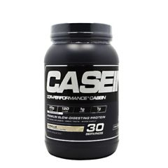 Cellucor COR-Performance Series Cor-Performance Casein - Vanilla