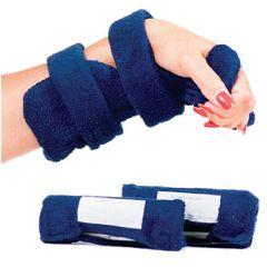 Comfy Finger Extender Hand Orthosis