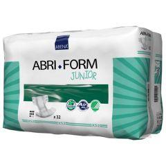 Abena Abri-Form Junior Briefs