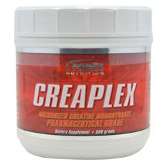 iForce Nutrition Creaplex