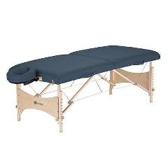 """EarthLite Harmony DX Massage Table Package 30""""   Table Package"""