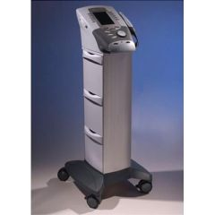 Mettler Electronics Intelect Legend XT Cart Only