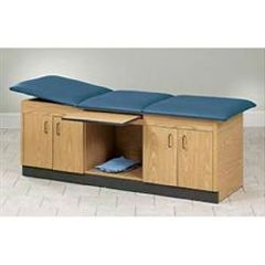 Clinton Industries Clinton Special Procedure Treatment Table