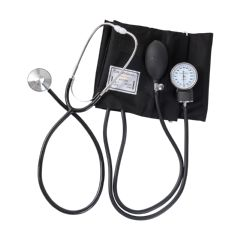 HealthSmart Home Blood Pressure Kit