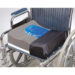 Skil-Care Contour Wheelchair Cushion