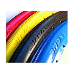 "SHOX Snap-On Wheelchair Tire - 26"" x 1"" (590mm)"