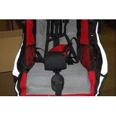 Adaptive Star Seat Abductor for Axiom Push Chairs/Strollers