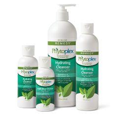 Remedy Phytoplex Hydrating Cleansing Gel