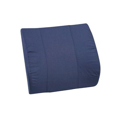 Mabis DMI Lumbar Cushion