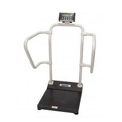 BMI Digital Bariatric Platform Scale