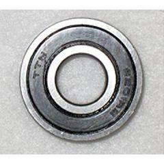 """New Solutions 1/2"""" x 32mm - New Solution Caster Bearings (KX1 & KX7 Rear Wheel)"""