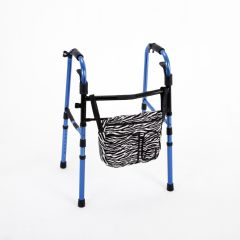 Wheelchair Solutions Wheelie Walker Bags