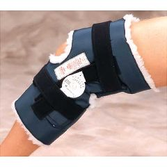 Sammons Preston Pucci Inflatable Knee Orthosis