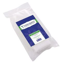 TheraBath Liners For Therabath Pro Mitts & Booties, 100/Pack