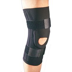 Bell-Horn ProStyle Stabilized Knee