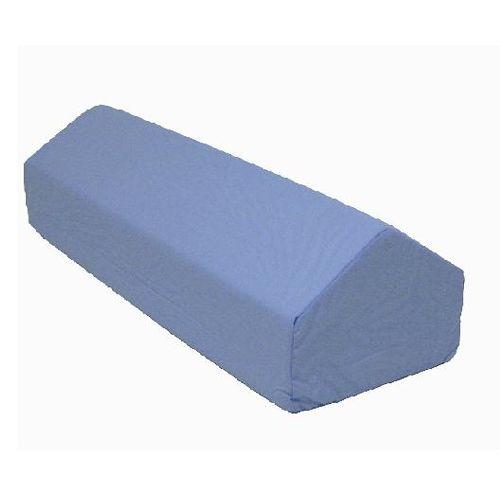 "Mabis DMI DMI Elevating Leg Rest Cushion Pillow - 28"" x 10"" x 7"" Model 834 0066 02"