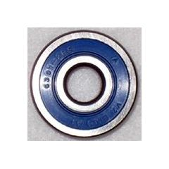 New Solutions 12mm x 37mm x 12mm - Precision Metric Bearings (Drive Rear)
